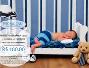 newborn promoçãonewborn
