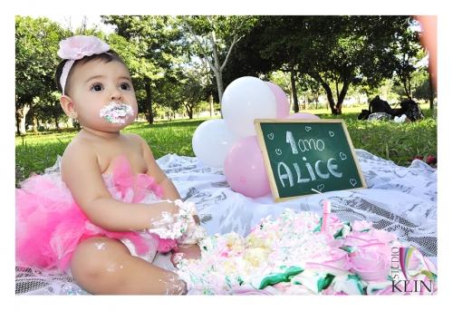 Alice (288)