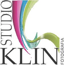 Studio Klin – Fotografia e Eventos em Campo Grande/MS